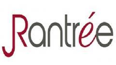 Rantree