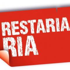 Restaria Ria